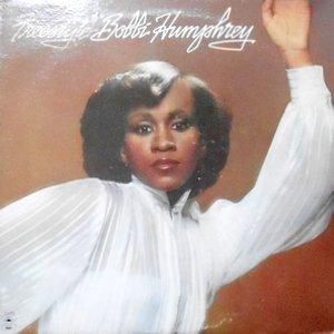 LP / BOBBI HUMPHREY / FREESTYLE