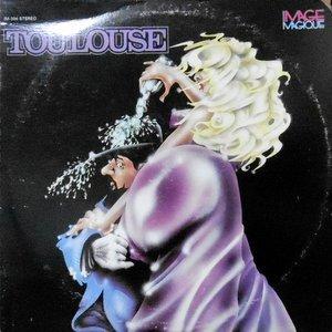 LP / TOULOUSE / TOULOUSE