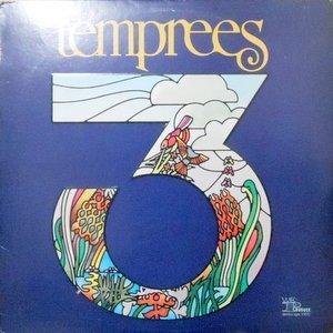 LP / TEMPREES / 3