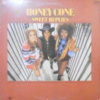 LP / HONEY CONE / SWEET REPLIES