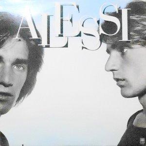 LP / ALESSI / ALESSI