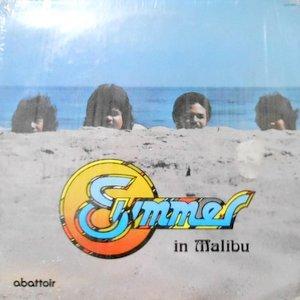 LP / SUMMER / IN MALIBU