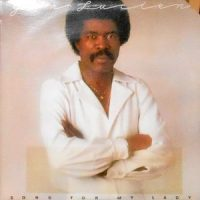 LP / JON LUCIEN / SONG FOR MY LADY