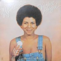 LP / MINNIE RIPERTON / PERFECT ANGEL