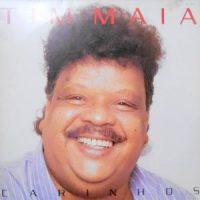 LP / TIM MAIA / CARINHOS