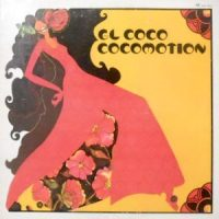 LP / EL COCO / COCOMOTION