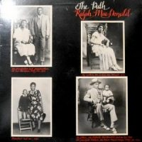 LP / RALPH MACDONALD / THE PATH