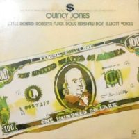 LP / O.S.T. / DOLLAR THE HEIST