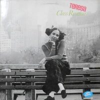 LP / TERESA / CLASS REUNION