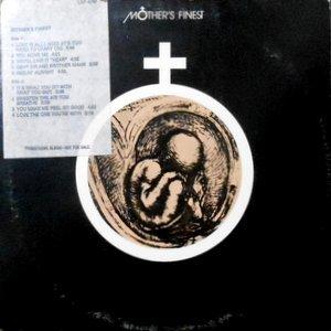 LP / MOTHER'S FINEST / MOTHER'S FINEST