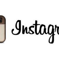 instagram を始めました! https://www.instagram.com/el_barrio_disc_store/ 新入荷情報、買付日記など更新していきます!是非フォローお願いします!