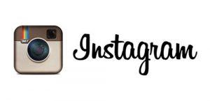 当店instagramアカウントにて、「本日の一枚」を動画でアップしております☆ https://www.instagram.com/el_barrio_disc_store/ 1分程度の動画なので、取り急ぎ、曲の雰囲気 […]