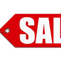 ジャンル/カテゴリーの一番下に、SALEコーナーを設けました! https://www.elbarriodiscstore.com/archives/category/item/sale 30%オフ!