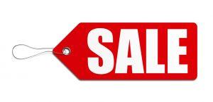 ジャンル/カテゴリーの一番下に、SALEコーナーを設けました! http://www.elbarriodiscstore.com/archives/category/item/sale 現在、コーナー内約370点が、30 […]