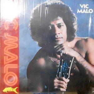 LP / VIC MALO / VIC MALO