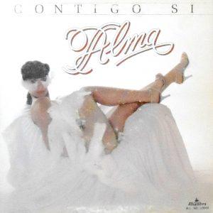 LP / ALMA / CONTIGO SI