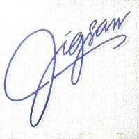 LP / JIGSAW / JIGSAW