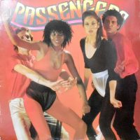 LP / PASSENGERS / PASSENGERS
