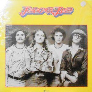 LP / FARAGHER BROTHERS / FARAGHER BROS