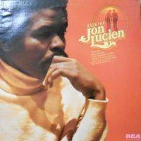 LP / JON LUCIEN / RASHIDA