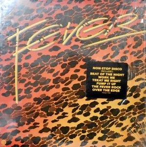 LP / FEVER / FEVER