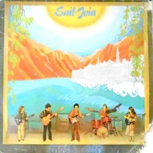 LP / SAIL-JOIA / MARE ALTA