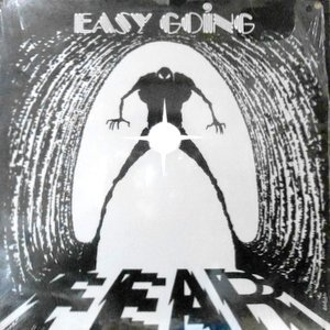 LP / EASY GOING / FEAR