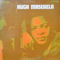 LP / HUGH MASEKELA / HUGH MASEKELA