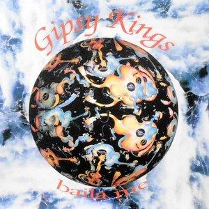 7 / GIPSY KINGS / BAILA ME / OH MAI