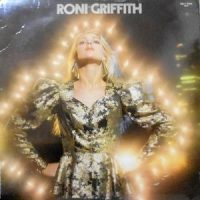 LP / RONI GRIFFITH / RONI GRIFFITH