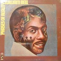 LP / WILLIAM BELL / PHASES OF REALITY
