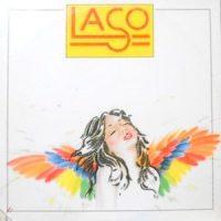 LP / LASO / LASO