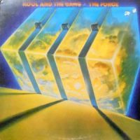 LP / KOOL & THE GANG / THE FORCE