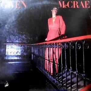 LP / GWEN MCCRAE / GWEN MCCRAE