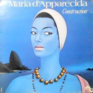 LP / MARIA D'APPARECIDA / CONSTRUCTION