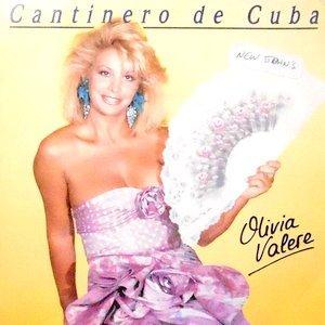 7 / OLIVIA VALERIE / CANTINERO DE CUBA