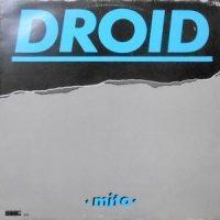 12 / MITO / DROID