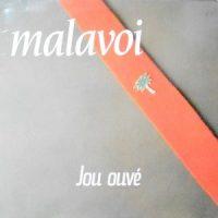 LP / MALAVOI / JOU OUVE
