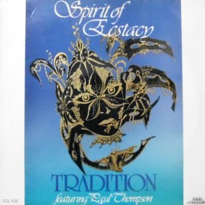 LP / TRADITION / SPIRIT OF ECSTACY