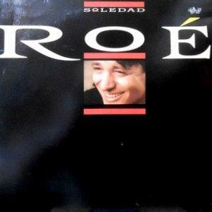 12 / ROE / SOLEDAD