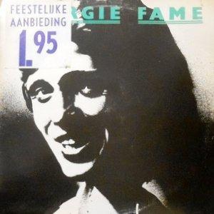 LP / GEORGIE FAME / GEORGIE FAME