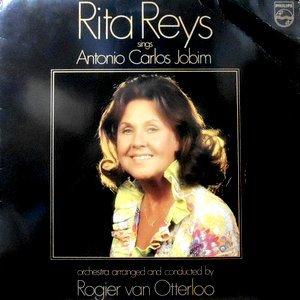 LP / RITA REYS / SINGS ANTONIO CARLOS JOBIM