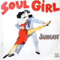 7 / JAMGOT / SOUL GIRL