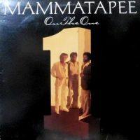 LP / MAMMATAPEE / ON THE ONE