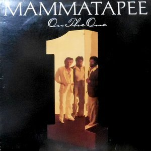 LP / MAMMATAPEE / ON THE ONE