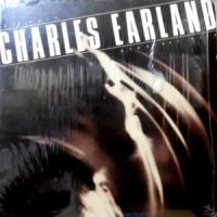LP / CHARLES EARLAND / BURNERS