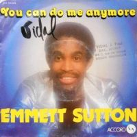 7 / EMMETT SUTTON / THAT SONG