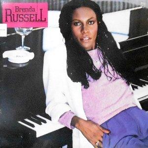 LP / BRENDA RUSSELL / BRENDA RUSSELL