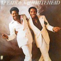 LP / MCFADDEN & WHITEHEAD / MCFADDEN & WHITEHEAD