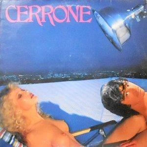 LP / CERRONE / VI